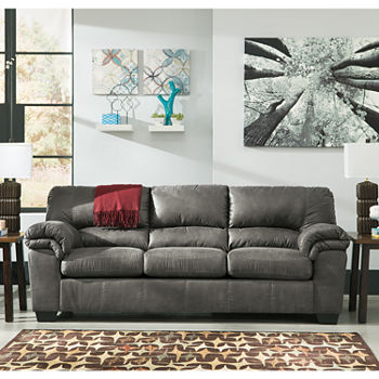 Sofas Gray For Clearance Jcpenney
