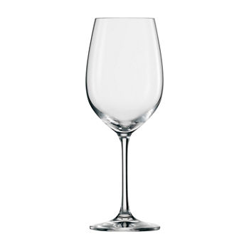 Schott Zwiesel Ivento 2-pc. White Wine Glass