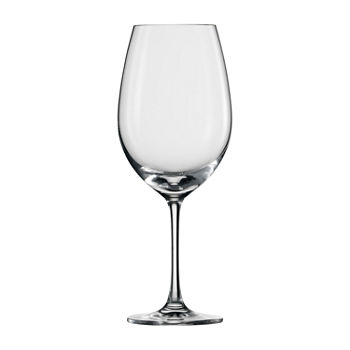 Schott Zwiesel Ivento 2-pc. Red Wine Glass