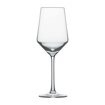 Schott Zwiesel Pure Sauvignon Blanc 2-pc. White Wine Glass