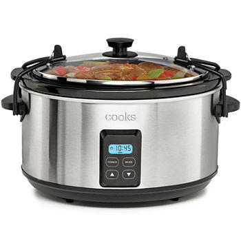 Cooks by JCPenney Home Cookware & Bakeware