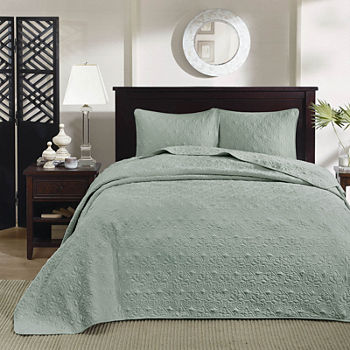 on abed madison piece sale bedding product free set quilted omega coverlet bath quilts park quilt