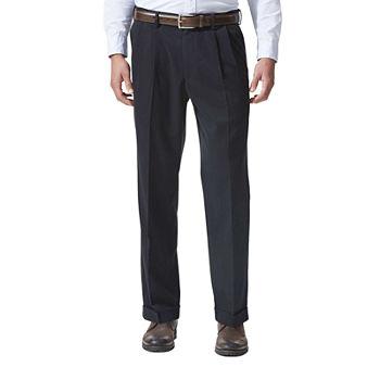 d65db91e308 Dress Pants for Men