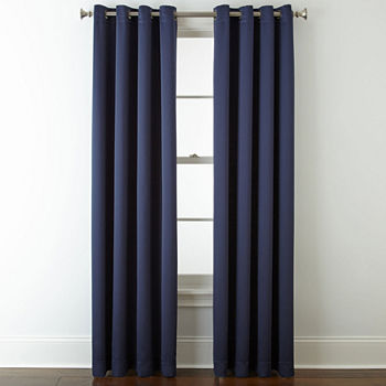 geometric short window dark medium bedroom curtains size drapes blue coral of navy