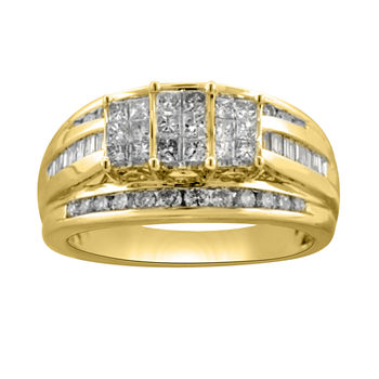 product type1 - Wedding Rings Jcpenney