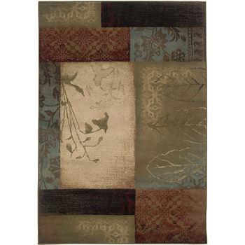 ac hand collection x fiber com area rug dp woven jute amazon l natural safavieh