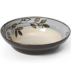 Pfaltzgraff® Rustic Leaves Vegetable Bowl