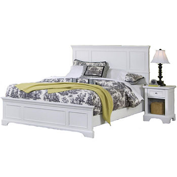 1 145 sale. Bedroom Sets  Bedroom Collections   JCPenney