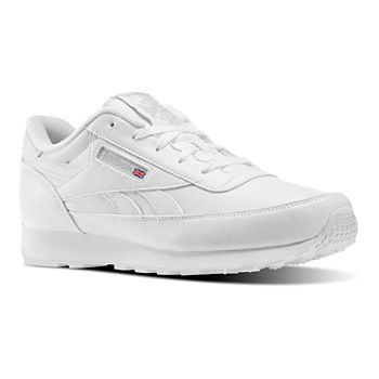 8dd2a3f39f4 Reebok Men s Athletic Shoes for Shoes - JCPenney