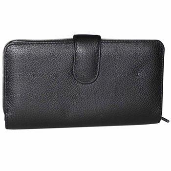 4b047270d6 Wallets for Women, Womens Wallets & Wristlets - JCPenney