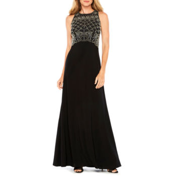 Cocktail Dresses Formal Dresses Evening Gowns Jcpenney