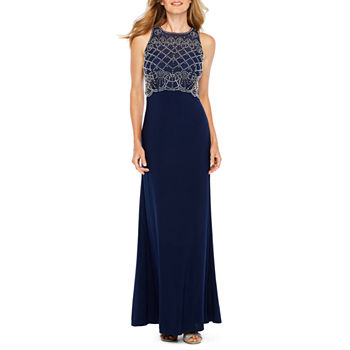 Cocktail Blue Dresses for Women - JCPenney ffe3baf49