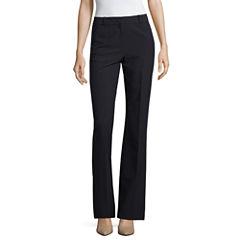 Worthington® Modern Fit Trouser Pants - Talls