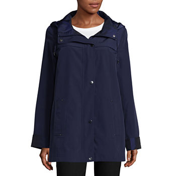 699c3dedb Women Department: CLEARANCE, Coats + Jackets - JCPenney