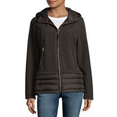 Free Country Lightweight Softshell Jacket