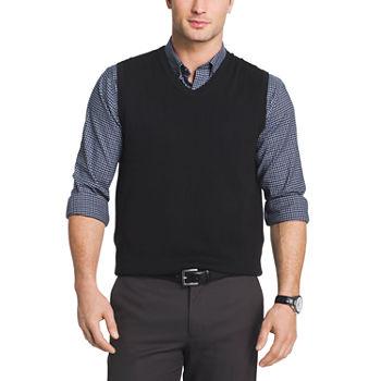 SALE Van Heusen Sweaters for Men - JCPenney