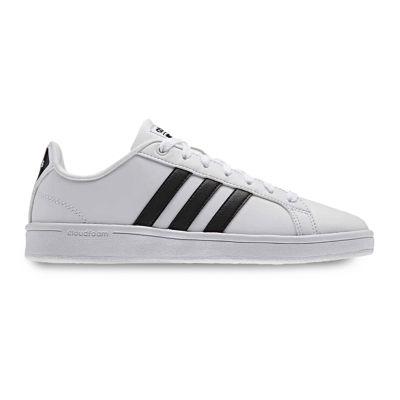 deals \u0026 promotions. Brand:adidas