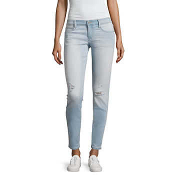 062ee5dbb2d Skinny Jeans Jeans for Juniors - JCPenney