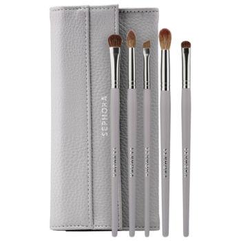 Sephora Daily Makeup Brush Cleaner Ings Saubhaya Makeup