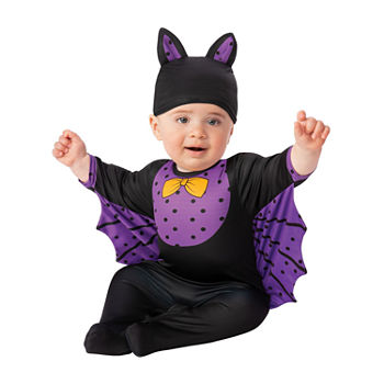 Little Bat Infant/Toddler Unisex Costume Unisex Costume