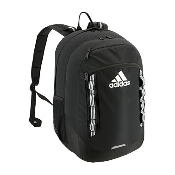 adidas Excel V Backpack Backpack