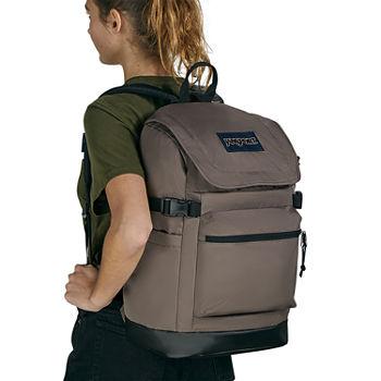 Jansport ® Cargo Pack Backpack
