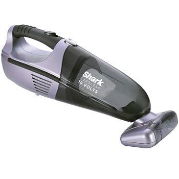 Average Rating Item Typehandheld Vacuums