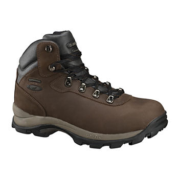 04791e9062b9 Hiking Boots Boots Women s Comfort Shoes for Shoes - JCPenney
