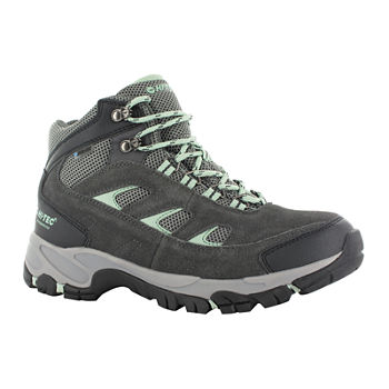 7639dfb7ba40 hiking boots - shoes   handbags event black