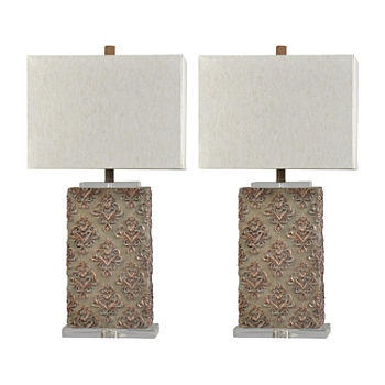 Lighting Lamps For The Home Jcpenney