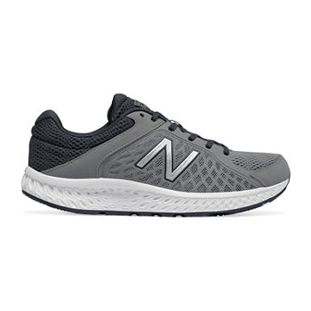 ab154feb2fa91 New Balance Men's Athletic Shoes for Shoes - JCPenney
