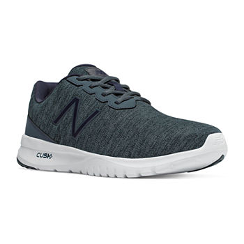f779680c741 New Balance Shoes: Running & Walking Sneakers - JCPenney