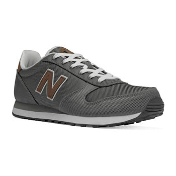 ccea00a3db63b CLEARANCE New Balance Men's Athletic Shoes for Shoes - JCPenney