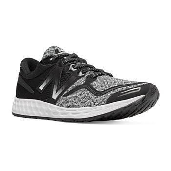0ac35b2fc61ca New Balance Shoes: Running & Walking Sneakers - JCPenney