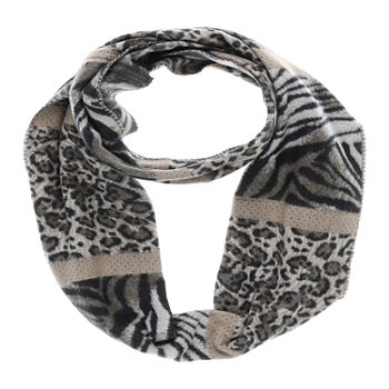 V. Fraas Animal Cold Weather Scarf