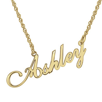 diamond pendant love stamped word necklaces product initial letter small necklace simple heart alphabet gold mrs dainty wholesale silver