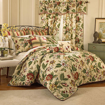 Waverly forters & Bedding Sets for Bed & Bath JCPenney
