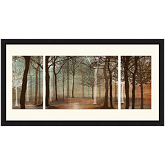 PTM Images™ Forest Wall Art