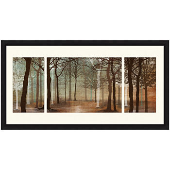 Art Prints, Wall Prints - JCPenney