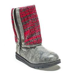 MUK LUKS® Demi Womens Boots