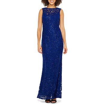 3c229241738 Blu Sage Wedding Guest The Wedding Shop for Women - JCPenney