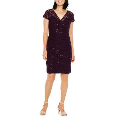 Cato Evening Dresses