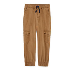 Arizona Jogger Pants - Preschool Boys