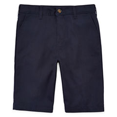 Dickies Chino Shorts Boys Slim