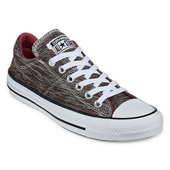 70fa45b20a5e CLEARANCE Converse for Shoes - JCPenney