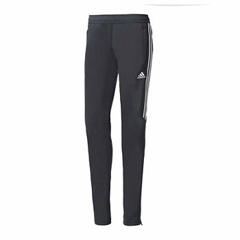 Adidas Pants Under  20 for Memorial Day Sale - JCPenney b87520e0b