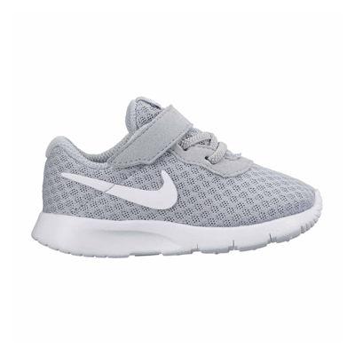 Nike® Tanjun Boys Running Shoes , Toddler