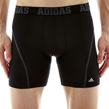 0384290de3d9 Tagless Black Workout Clothes for Men - JCPenney