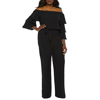 da71d7c3f Womens Rompers, Womens Jumpsuits & Playsuits, Rompers for Women