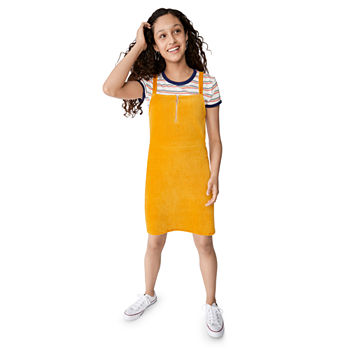 aa7e60398cf53 Cute Dresses for Teens | Juniors Dresses | JCPenney